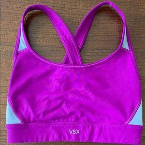 Victoria's Secret XS Sports Bra